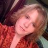 Brandi Wagner, from Mechanicsburg PA