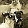 Joann Bowman Facebook, Twitter & MySpace on PeekYou