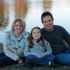 Julie Jackson Facebook, Twitter & MySpace on PeekYou