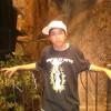 Jesse Mendoza, from San Antonio TX