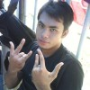 Mark Moore Facebook, Twitter & MySpace on PeekYou