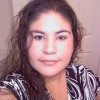 Irene Orozco, from Caldwell ID