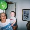 Norma Robinson, from Danville IL