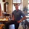 Douglas Simpson, from Princeton TX