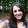 Angelina Manolakis, from Cumming GA