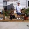 Joyce Gillispie Facebook, Twitter & MySpace on PeekYou