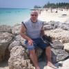Robert Bader, from Orange City FL