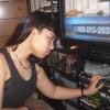 Rosa Melendez, from Bronx NY