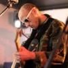 Craig Wilson Facebook, Twitter & MySpace on PeekYou