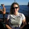 Angela Prater Facebook, Twitter & MySpace on PeekYou