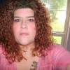 Debra Schmidt, from Lafayette IN