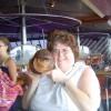 Janice Adams, from Lafayette LA