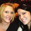 Ashlee Steele Facebook, Twitter & MySpace on PeekYou