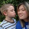 Heather Holmes Facebook, Twitter & MySpace on PeekYou