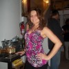April Scott Facebook, Twitter & MySpace on PeekYou