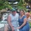 Sheila Hafley Facebook, Twitter & MySpace on PeekYou