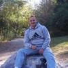 Larry Brown Facebook, Twitter & MySpace on PeekYou