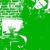 Jon Parker Facebook, Twitter & MySpace on PeekYou