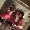 Laura Lowe Facebook, Twitter & MySpace on PeekYou