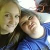 Jessica Jarrell Facebook, Twitter & MySpace on PeekYou