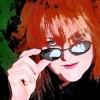 Kathy Stark, from Newberry FL