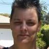 Barbara Morrow, from Long Beach CA