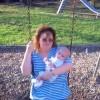 Linda Russell Facebook, Twitter & MySpace on PeekYou