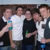 Gordon Marshall Facebook, Twitter & MySpace on PeekYou