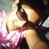 Belinda Cox Facebook, Twitter & MySpace on PeekYou