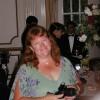 Kathy Flynn, from Willingboro NJ