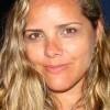 Andrea Coelho, from Rio De Janeiro