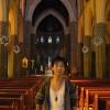 Matthew Chen Facebook, Twitter & MySpace on PeekYou