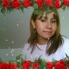 Monica Flores, from Paterson NJ
