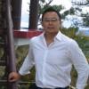 Bruce Nguyen, from San Jose CA