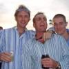 Gary Mole Facebook, Twitter & MySpace on PeekYou