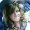 Sara Davis, from Katy TX