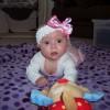 Tara Jackson Facebook, Twitter & MySpace on PeekYou