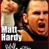 Matt Hardy, from Stamford CT