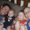 Erin Wilson Facebook, Twitter & MySpace on PeekYou