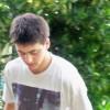 Alex Simoes Facebook, Twitter & MySpace on PeekYou