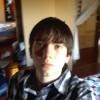 Brandon Meredith Facebook, Twitter & MySpace on PeekYou
