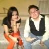 Oscar Lares Facebook, Twitter & MySpace on PeekYou