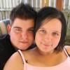 Tony Baron Facebook, Twitter & MySpace on PeekYou
