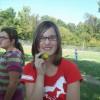 Chelsey Brown Facebook, Twitter & MySpace on PeekYou