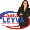 Laura Leyva, from Hialeah FL