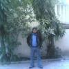 Rajesh Nair Facebook, Twitter & MySpace on PeekYou
