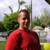 Charles Worthington Facebook, Twitter & MySpace on PeekYou