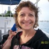 Joanne Parisi, from Shorewood IL