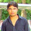 Tariq Javed Facebook, Twitter & MySpace on PeekYou