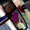 Brooke Fulmer Facebook, Twitter & MySpace on PeekYou